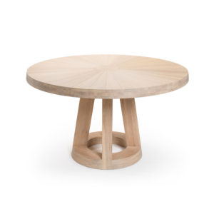 Odesi Solid tafel