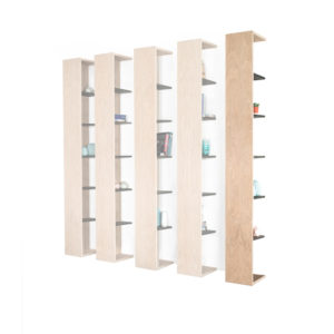 Design kast