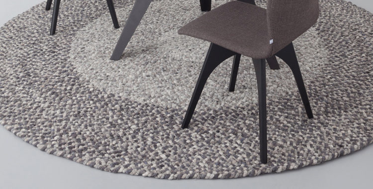 d couvrez vite nos tapis de design hollandais en fibres. Black Bedroom Furniture Sets. Home Design Ideas